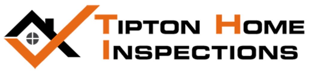 Tipton Home Inspections